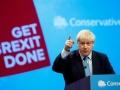批判の嵐でも強気のジョンソン英首相と家族の苦悩