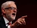 英総選挙へ。英首相のけんかを買った最大野党の迷走
