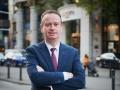 ジョンソン英首相の離脱案は北アイルランド経済の脅威