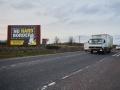 北アイルランド食品団体がEU離脱に100%反対の理由
