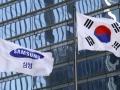 中国景気と韓国内需、サムスンに吹く逆風