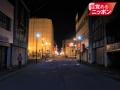 釧路発、「中小企業が消えた街」がたどった40年