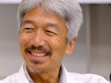 実力主義の米国で生き残れる日本人はわずか、されど…