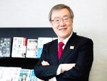 出口治明氏「日本が軍事同盟を結べる国は、世界に3つだけ」