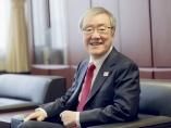 出口治明氏「日本はアメリカと仲良くするしかない」
