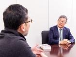日本はもっと貧しくなる。財政赤字をためないと法律で定めよ