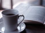 なぜ星野リゾートは「教科書通りの経営」で強いのか?