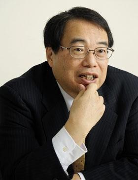 """<span class=""""fontBold"""">加来耕三(かく・こうぞう)</span><br> 歴史家・作家。1958年、大阪市生まれ。奈良大学文学部史学科を卒業後、奈良大学文学部研究員を経て、現在は大学・企業の講師を務めながら、著作活動にいそしんでいる。『歴史研究』編集委員。内外情勢調査会講師。中小企業大学校講師。政経懇話会講師。主な著作に『幕末維新の師弟学』(淡交社)、『立花宗茂』(中公新書ラクレ)、『「気」の使い方』(さくら舎)、『<a href=""""https://www.amazon.co.jp/dp/4296104284"""" target=""""_blank"""">歴史の失敗学 25人の英雄に学ぶ教訓</a>』(日経BP)など多数"""