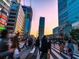 東京の中間層世帯は、日本で最も豊かではない?