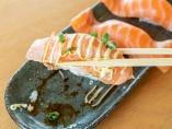 魚がぜいたく品になる未来 日本が他国に「買い負ける」日