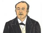 渋沢栄一と戦い、窮地に陥った三菱財閥を救った二代目当主