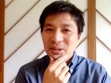 サイバー藤田氏「寝ないで働く成功体験」を乗り越えよう
