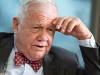 ロジャーズ、バフェット、ダリオ 世界的な投資家が恐れる最悪シナリオ