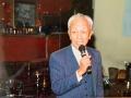 ユニクロ柳井氏もほれた「社長の教祖」が55年前に著した「反逆の書」