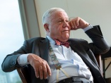 ロジャーズ、ダリオ 世界的な投資家の「歴史から未来を予測する」思考法