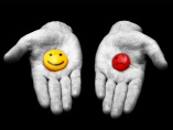 リーダーに必須のスキル、「負の感情」とどう上手に付き合うか