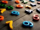 「できる人」「できない人」を分けるのは、「数字」で話す習慣