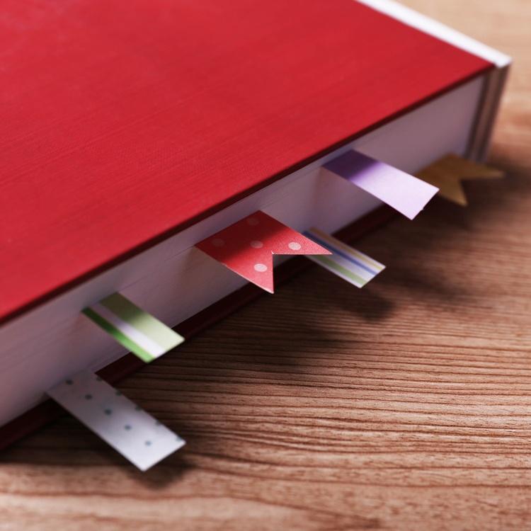 商社業界で「今、読むべき本」とは? flier業種別ランキング