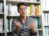 入山章栄、世界トップの経済・経営学者17人を一気に紹介