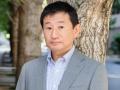 独自性を追求して負け続ける日本の経営学者たち