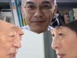 池上彰&増田ユリヤのコロナ特別講義「リモートワーク格差と新自由主義」