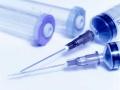 英国で接種開始。「9割に効くワクチン」の真実と、今我々がやるべきこと