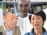 池上彰&増田ユリヤ「なぜ香港風邪は忘れられたのか?」