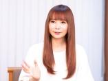 壮絶いじめ告白の中川翔子 「嫌な同窓会なら行かなくていい」