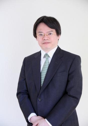 """<span class=""""fontBold"""">太田忠(おおた・ただし)</span><br /> 太田投資評価研究所代表取締役社長。1988年関西大学文学部仏文学科卒。第一証券入社。国際業務部で小型株の調査を担当。94年DBモルガン・グレンフェル・アセット・マネジメント(現ドイチェ・アセット・マネジメント)に入社、小型株のトップアナリスト、ファンド・マネジャーとして活躍。97年、JPモルガンアセットマネジメントを経て、現在、個人投資家や機関投資家向け投資顧問会社を経営。"""