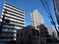「住みたい街」に異変、波乱の主役は「カワサキ」か