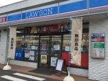 ローソンで「無印良品」、商品の7分の1 コロナで日用品需要