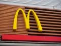 マクドナルド、全店売上高が過去最高に 増税逆手に消費者呼び込む