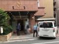 東横インに軽症者ら移送、ホテル療養中の生活どうなる?