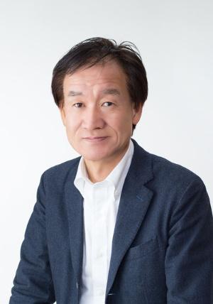 リアル店の強みを磨き上げることが武器になると考える商い創造研究所の松本大地代表取締役