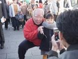 スズキ、鈴木修会長が退任 「オサム後」模索した20年