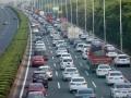 急回復、中国の自動車市場は本物か 補助金・規制緩和がカンフル剤