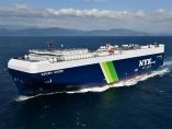 日本の自動車産業に「LCA」の圧力 脱炭素へ物流も製造も総力戦