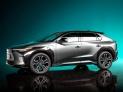 トヨタ、電池に1.5兆円投資でも目立つ「慎重姿勢」