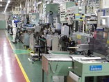 EV転換で部品メーカーも激震、日本精工はどうする
