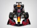 ホンダ、F1「完全撤退」は必然か
