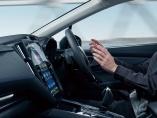 新型レヴォーグ、300万円台で「手放し運転」 裏に半導体交渉
