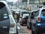 軽自動車や電源構成は? 課題山積のガソリン車ゼロ方針