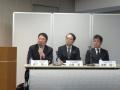 大阪大などが開発着手、新型コロナワクチンの効き目は?