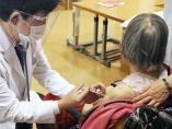 コロナワクチン、「日本での臨床試験」は科学的に正しいか