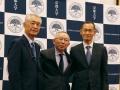 柳井氏「100億円寄付」が問いかける企業の基礎研究支援
