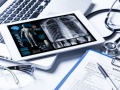 カルテ・診療情報から「疾病リスク」診断、健康ビジネスで活用