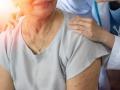 エーザイの挑戦が一歩前進 アルツハイマー病治療薬の共同開発