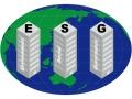 ESGの何が企業価値向上に寄与しているか、エーザイが独自分析