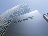 ソニーグループ、顧客「10億人」目標に透ける自信