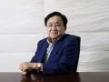東芝復活までの5年、社外取退任の小林喜光氏が明かす真実